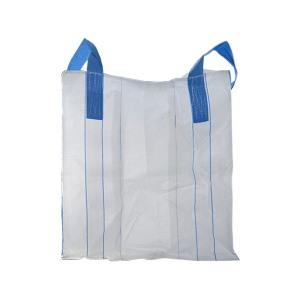 Container bag manufacturer